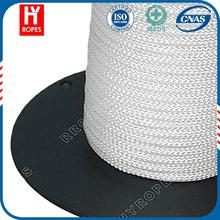 Convenience yacht ropes south africa, dock lines for boats, mooring lines ships