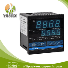 Manufacturer CD701 Intelligent temperature regulator / temperature controller thermostat