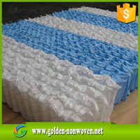 pp spunbond nonwoven fabric for mattress,furniture,upholstery,bedding,bag,packing,100% pp non woven raw material