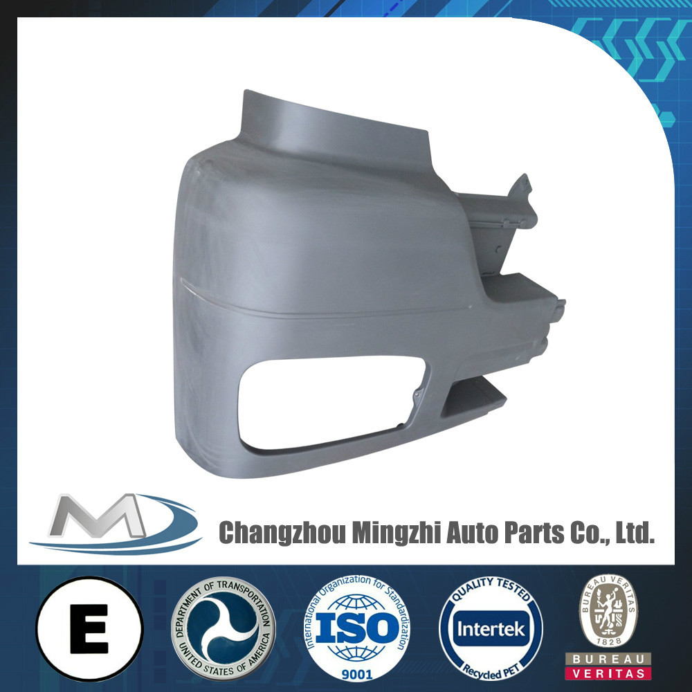 9448800104/9448800204, used heavy duty truck for axor parts of bumper cheaper price , heavy truck ,