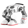 Hot Selling 2017 Dobi F8 Robot