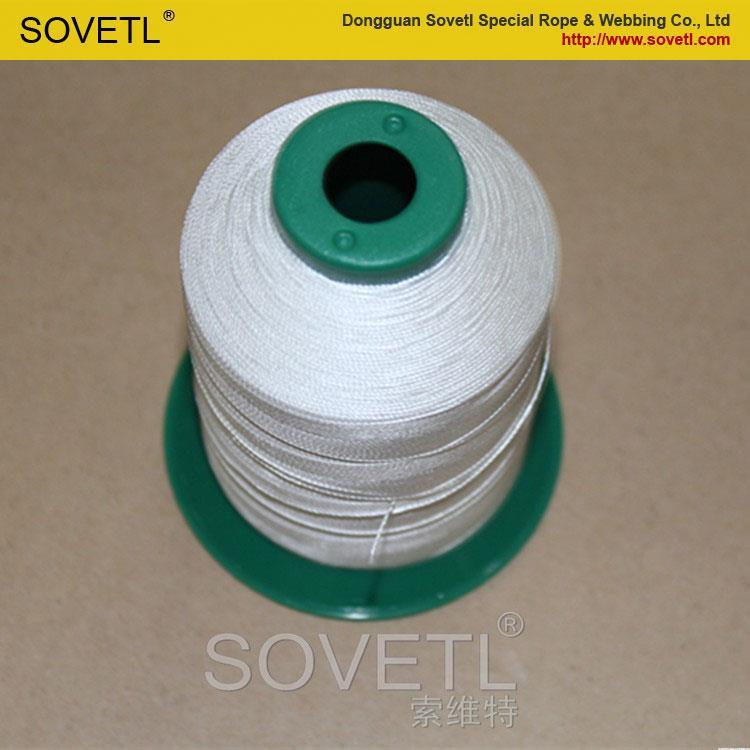 Most popular best selling uhmwpe kite thread