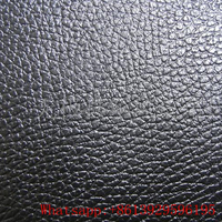 PVC Synthetic Leather For Sofa / Car Seat (los materiales para sofa y Tapiceria ) TOYOTA