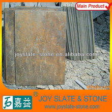 grey roofing stone slate