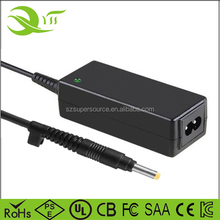 AC replacement laptop adapter charguer cargador genuine for HP/compaq laptop charger adaptor 18.5V 2.7A 4.8*1.7MM 50W