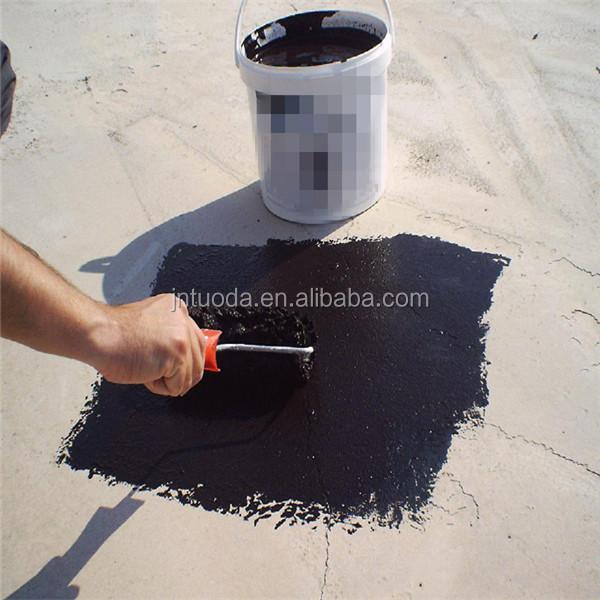 Acheter de la peinture au latex