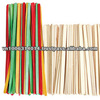 /product-detail/wooden-coffee-stirrir-with-high-quality-contact-kego-com-vn--167557071.html