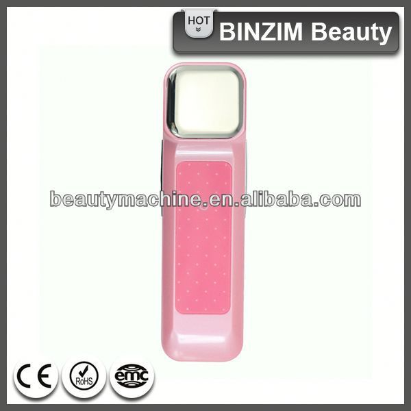 Best gifts for ladies skin smoother face lifting thread pdo