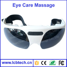 New Arrive!! Vibration Health Electric Alleviate Fatigue Eye Care Relax Massager & Personal Health Care products