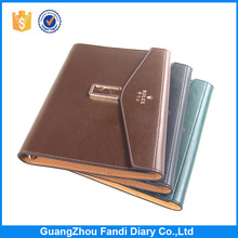 2017 Top quality fantory price Chinese Stationery Notebook