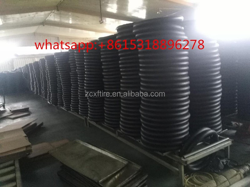 china vee rubber motorcycle tire red natural rubber and korea butyl inner tube , 3.00-17.3.00-18