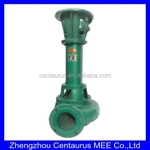 High quality specification of centrifugal pump for water with lowest price