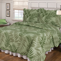 new comfortable king size coming home bedding