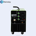 Mig-250 IGBT Inverter Co2 Mig Welding Machine with Waveform Control Technology