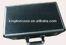 portable barber tool case KL-T608