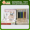 /product-detail/46-39-5-72cm-abacus-children-bricks-toy-building-block-set-60445290631.html