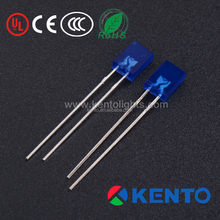 kento listed manufacturer led diode for christmas tree