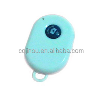 Anti-lost Bluetooth Alarm Finder for Your iPhone5,iPhone4s,iTouch5,iPad4