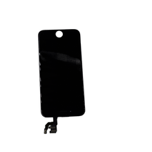 Shenzhen oem cheap lcd digitizer for iphones,LCD touch panel with matel frame for iphone 6 32gb