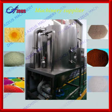 High efficiency spray drier/laboratory spray dryer in other food processing machinery0086-15803992903