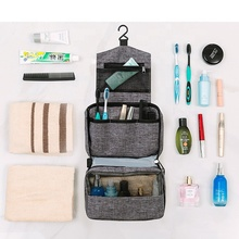 Qetesh Multifunctional Toiletry Oversized Travel Storage Bag
