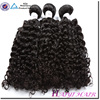 Large Stocks Hot Selling Human Hair Products Curly Style Wholesale Malaysian Hair