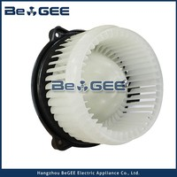 Car Blower Motor Air Conditioner For City 2008-2013 TYC:700247 OEM:79310-TF0-G01, 79310TF0G01