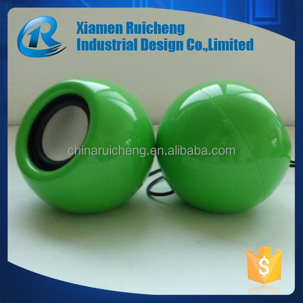 Professional customized parts fabrication services plastic injection molding product