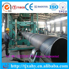 china pipe api 5l gr x65 psl 2 carbon steel seamless