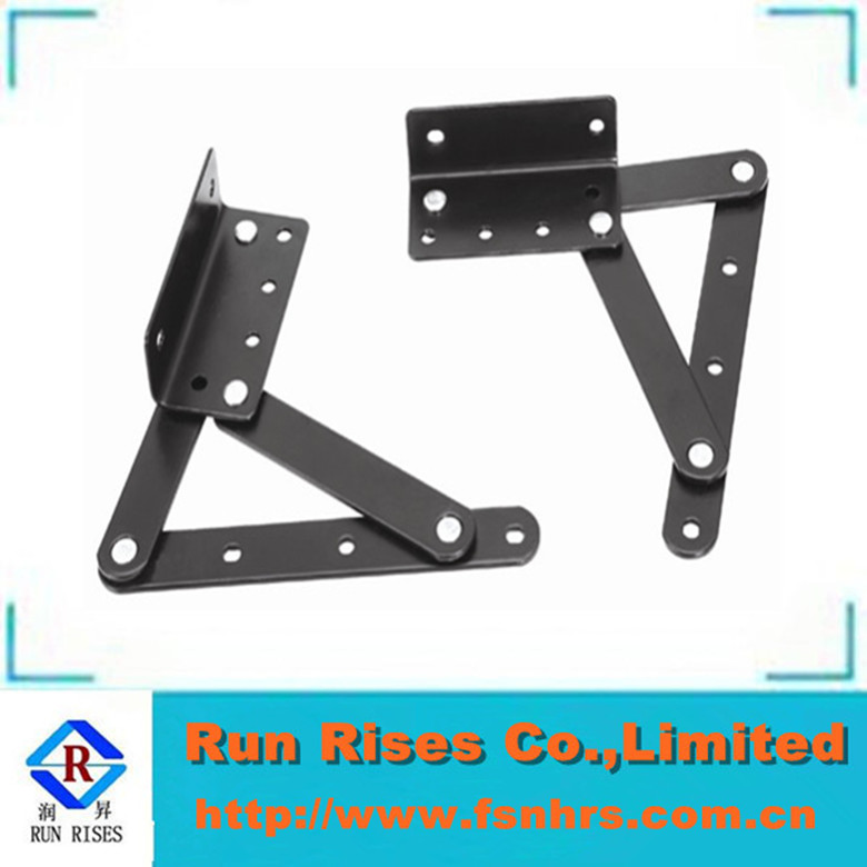 Folding Furniture Frame,Table Hinge C13