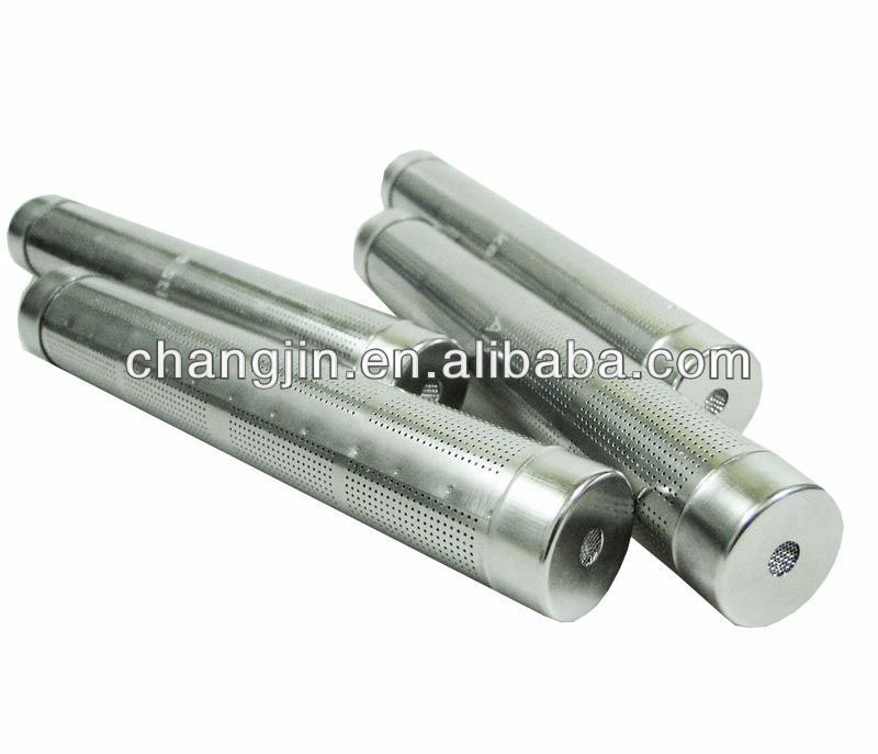 Best quality 316 stainless steel bar
