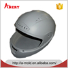 high close tolerance injection mold, Multipurpose hat for Motorcycle, construction