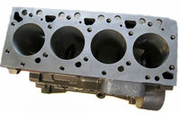 cylinder block for marine diesel engine 3306 cylinder block truck cylinder block high quality cylinder block cylinder block for