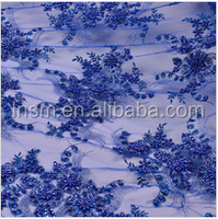 2016 hotselling new design cheap french lace fabric