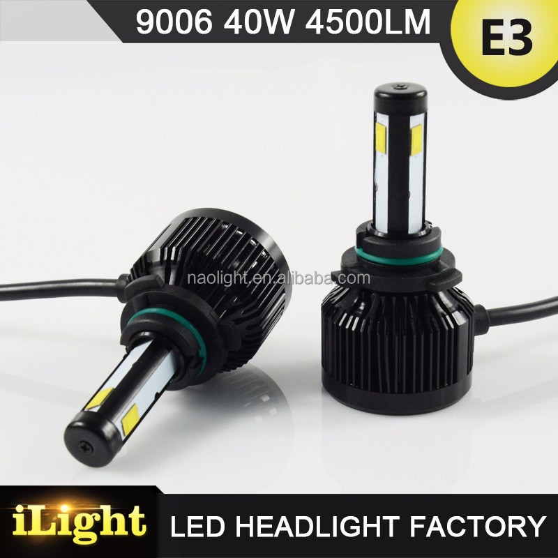 Elegant Top Quality Ip67 Automatic Headlight Tester Wholesale
