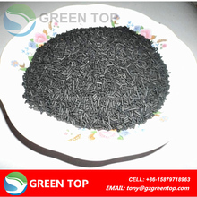 columnar bituminous coal based activated carbon for water purification