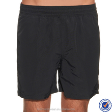 wholesale beachwear fashion quick drying nylon sports Swimming Shorts for men