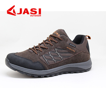 High Quality Hill Climbing/Trekking Shoes Outdoor/Men Shoes Hiking