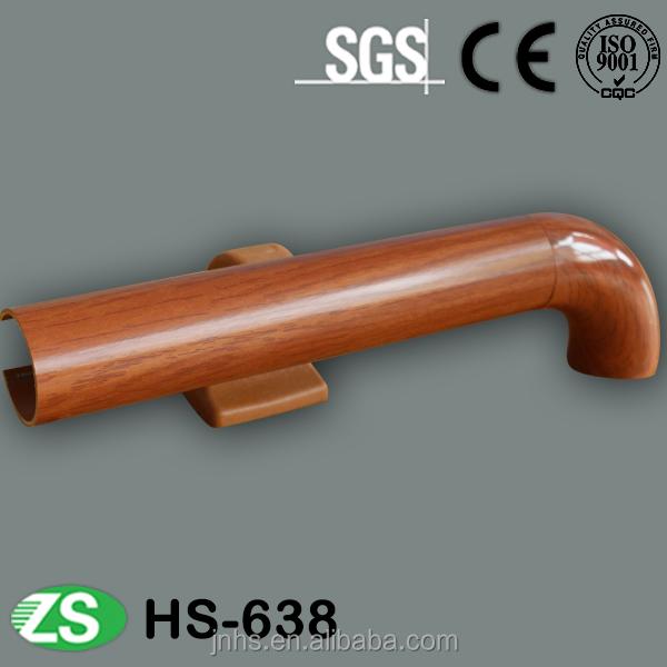 List Manufacturers of Plastic Medical Handrail, Buy Plastic ...