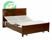Commercial Furniture Economic Medical Bed, Medical Bed Price, Folding Medical Bed