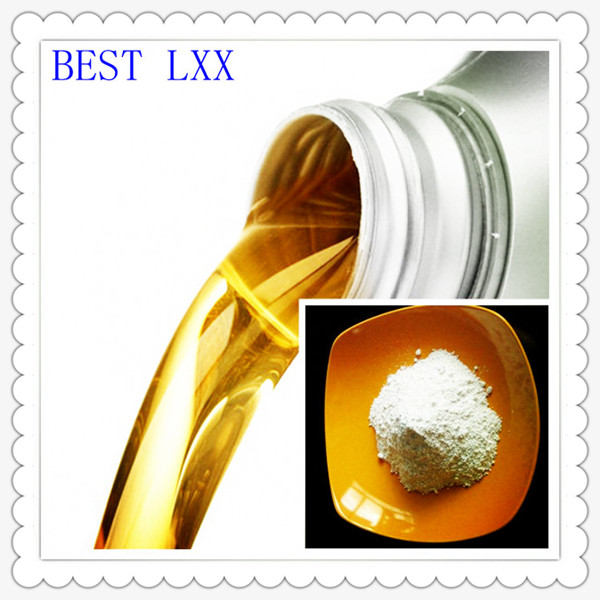 more competitive price acid bleaching earth clay purify oil for waste motor oils