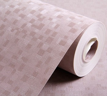 wallpaper manufacturer pvc vinyl wallpaper stocklot