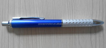 Metal And Plastic Promotion Custom LOGO Ball Pen