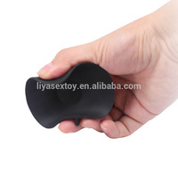 Comfortable new design electronic mini massage of Good Seals