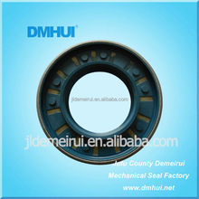 oil seal 904/50040 with size 46.15x80x16.5