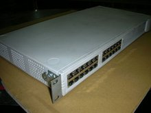 3Com Switch Product