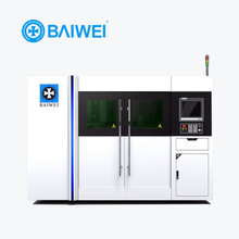 laser engraving equipment sale best quality table top fiber laser cutting machine