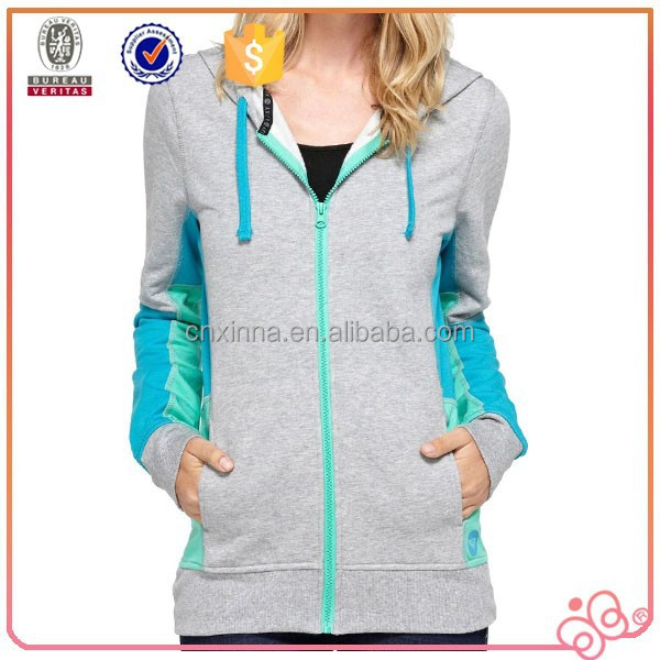 Bangladesh wholesale clothing sport women wear