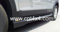 export market side step bar CAPTIVA 005B