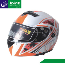 Motorcycle Helmets Wholesale Dirt Bike Double Visor Helmet